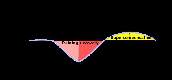 Supercompensation_svg