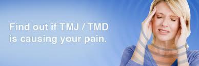 TMJ 3