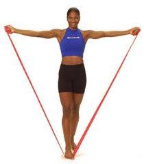 elastik skulder 2