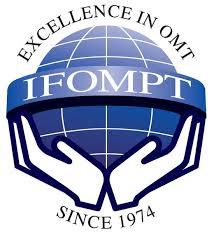 IFOMT logo