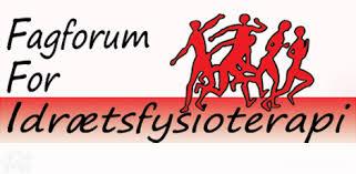 sportsfys logo 2. jpg