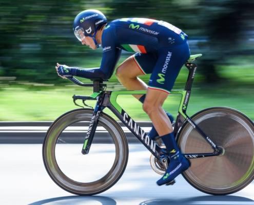 Boost din performance som cyklist og forebyg skader med professionel sportsmassage