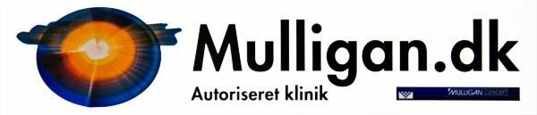 The Mulligan Concept er et overlegent behandlingsredskab til behandling af bl.a. skuldersmerter